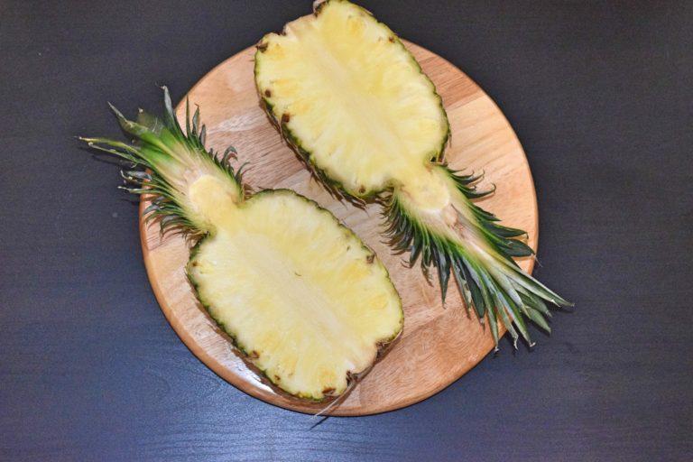 caribbean-pineapple-chicken